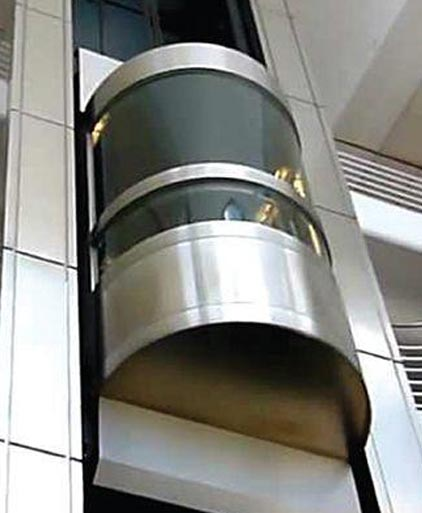 United Elevators-Elevator Manufacturer In Kolkata, Elevator Supplier