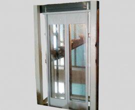 Doors- UEPLAUTODR01