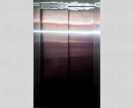 Doors- UEPLAUTODR02
