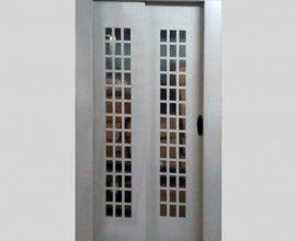 Doors – UEPLMSDR01